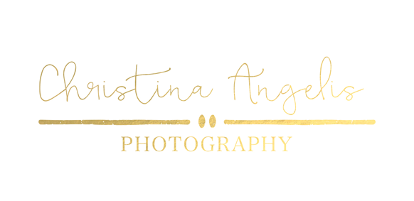 Christina Angelis Photography – Staten Island Photographer logo
